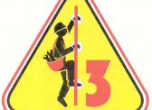 Safety border=
